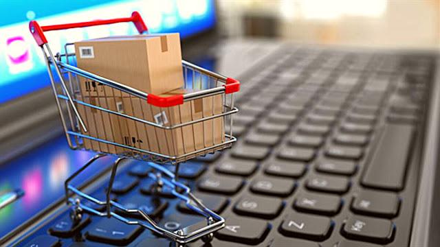 Çevrimiçi Ortamda Yapılan Alışverişlere Yeni Düzenlemeler Geliyor