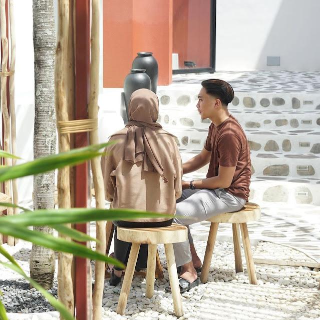 Cafe Instagramable di Malang Terbaru