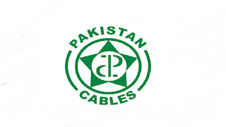 Pakistan Cables Limited Jobs 2021 in Pakistan