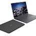 Amazon discounts MSI Prestige 14 EVO, LG Gram 17Z90P, Dell 9310 XPS, Acer Swift 5, HP Envy x360 and more laptops