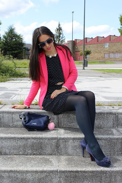 outfit-blue-pink-azul-rosa-zara-blogger-outfitpost