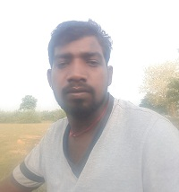 Rana Partab Singh kbc manager photo