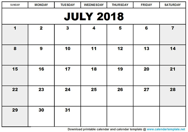 july-month-printable-blank-calendar-2018