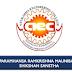 Paramhansa Ramkrishna Maunibaba Shikshan Sanstha, Buldana Wanted Teaching and Non-Teaching Faculties