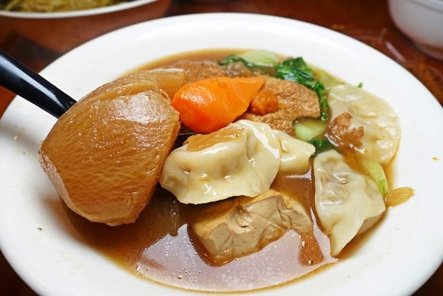 妙觀音素食-桃園寶山店~桃園素食