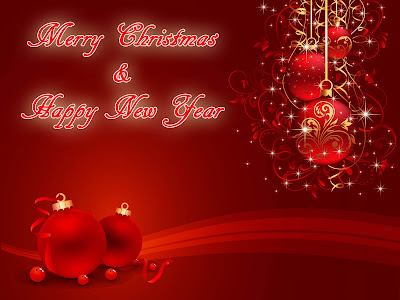 Happy New Year 2020 Free Wallpape Images