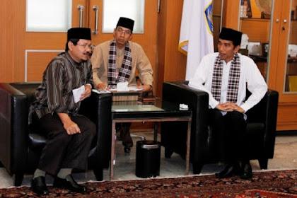 Penuntut Keadilan Ditangkap, Terdakwa Bebas Berkeliaran, HTI: Ketidakadilan Sudah Berkembang Subur di Indonesia