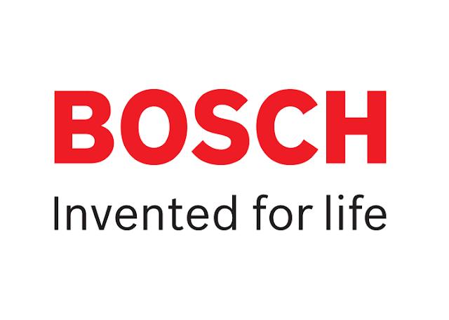 Bosch apoia formação digital de jovens alunos