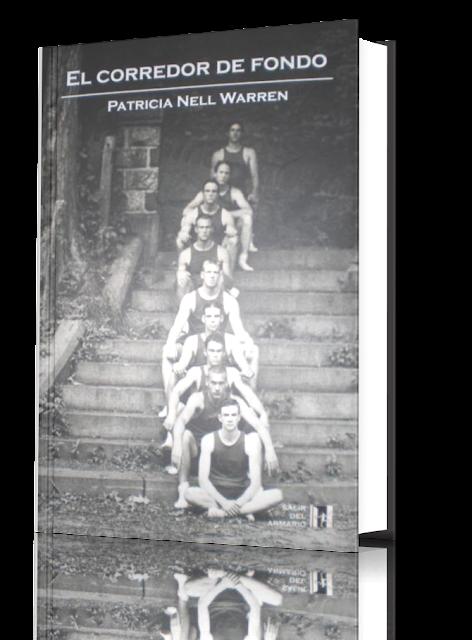 El Corredor De Fondo - Patricia Nell Warren [Multi]