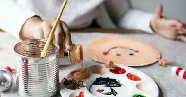 melukis avatar