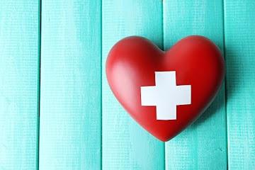 Proteja a saúde do seu coração com flavonoides de quercetina
