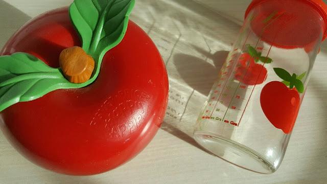 butin-de-brocante-pomme-culbuto-vintage