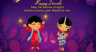 Happy Diwali 2016 images kids 11