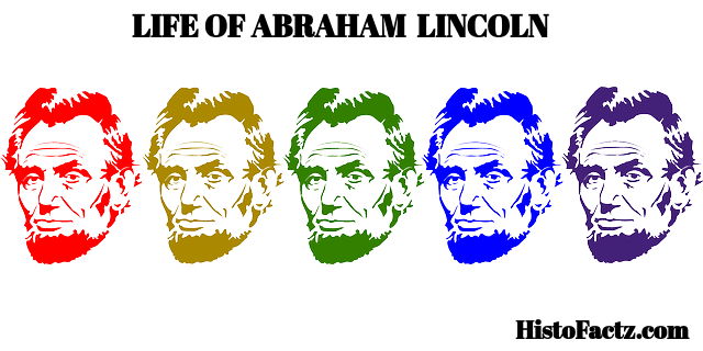 Top 10 Abraham Lincoln Quotes