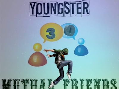 [Music] Bisi x Younperry-Matual Friends