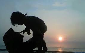 Rahasia Lelaki Tentang Cinta (wanita wajib tahu) The Zhemwel