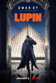 Download Lupin Season 1 All Episodes Dual Audio {Hindi+English} 480p 720p HD