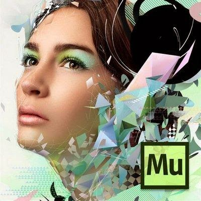 Adobe Muse CC v7.3 LS24-Win-DVT