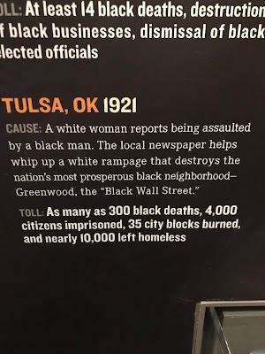 Tulsa%2BOK.jpg