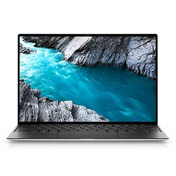Dell XPS 13 9310 Drivers