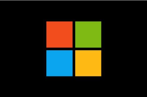 Google revela una falla no parcheada de 20 años que afecta a todas las versiones de Windows