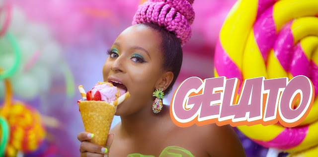 Matters Escalate, As DJ Cuppy Takes Israel DMW To Court