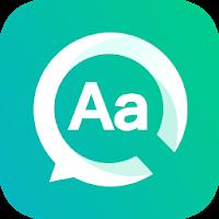 Translate All, Text & Voice Translator - Tranit Mod