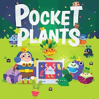 Pocket Plants MOD APK