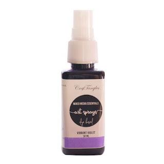 https://www.hndmd.in/craftangles-art-sprays-dye-based-vibrant-violet-50-ml-ctmmasvv50