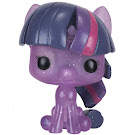 My Little Pony Glitter Twilight Sparkle Funko Pop! Funko