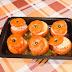 Tomato farcy kaise banaye - Paneer tamatar farsi banane ka tarika - Cheese tomato farcy recipe