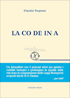 http://www.macrolibrarsi.it/libri/__la-co-de-in-a-libro.php