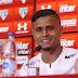 Empresário processa São Paulo e pede penhora de cotas de TV do clube