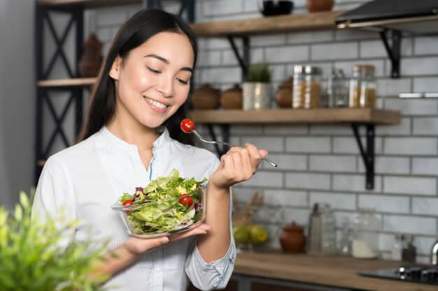 perbedaan-antara-vegan-vegetarian-dan-fleksibel
