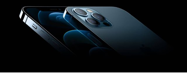 What is the ProRAW format and how to use it on iPhone 12 Pro and 12 Pro Max