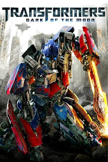 Download Film Transformers: Dark of the Moon (2011) Subtitle Indonesia