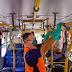 Uso de máscara será obrigatório no transporte coletivo em todo o RS
