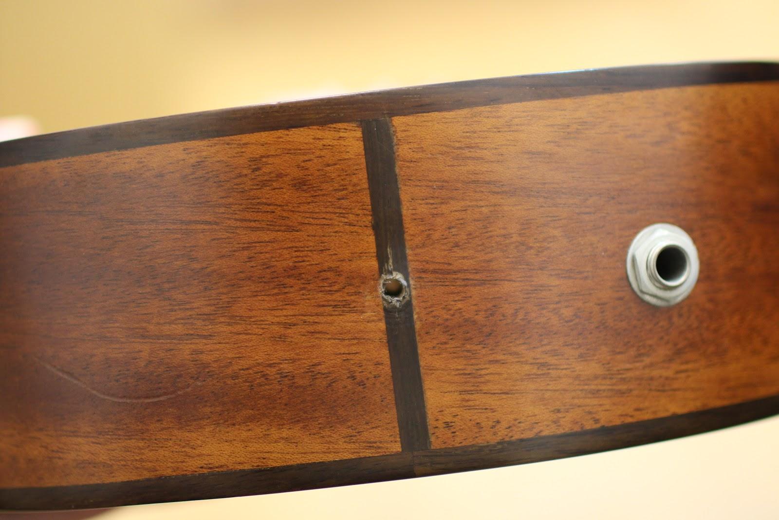 LOXX STRAP-LOCK 安全背帶扣 安裝