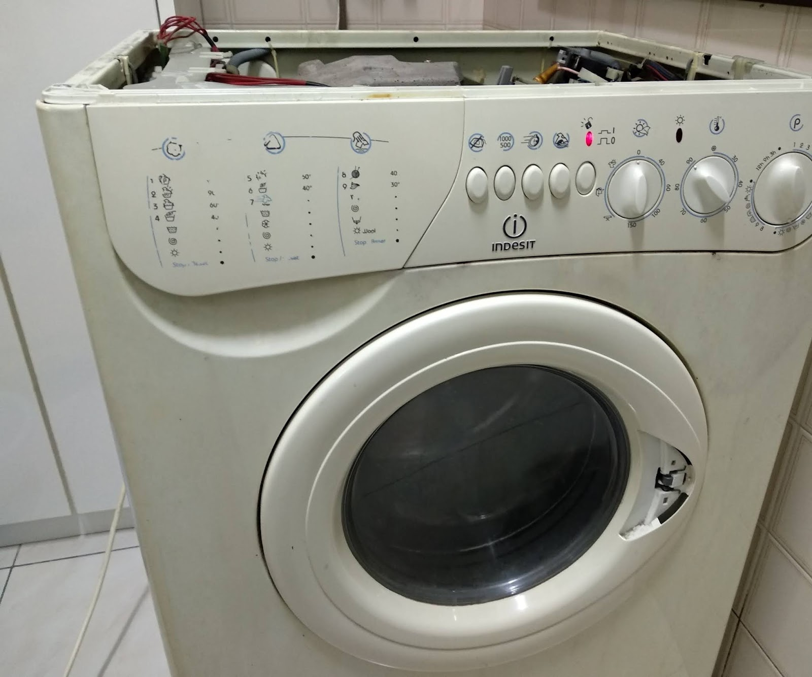 indesit-washing-machine-repair
