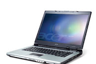 Acer TravelMate B116-M Intel Serial IO Driver Windows XP