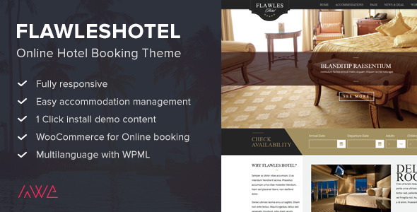 Flawleshotel-Responsive-Wordpress-Theme