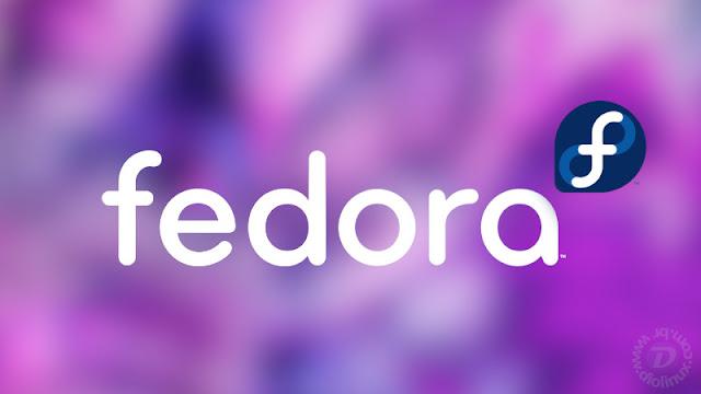 Fedora 32 bits
