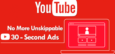 YouTube-To-Stop-30-Second-Unskippable-Ads-2018-520x245