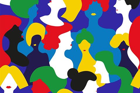 A importância da mulher na política. Café com Jornalista