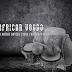 Dj Patris Boy x Dj Zinho Fox x Carpotxa - African Voodo (Afro House)