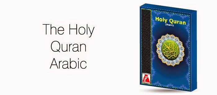 http://1.bp.blogspot.com/-zZdg9HzitLM/U7_2knlpFfI/AAAAAAAADe4/__Xpr3q1kCk/s1600/1.+Quran+Arabic.jpg Download The Holy Quran in 4 Different Formats