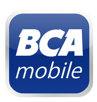 Download BCA mobile 2018 Latest Version