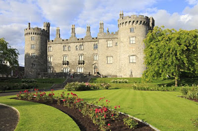 best places in Ireland