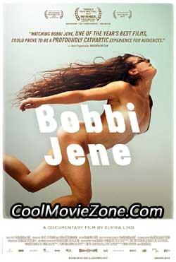 Bobbi Jene (2017)