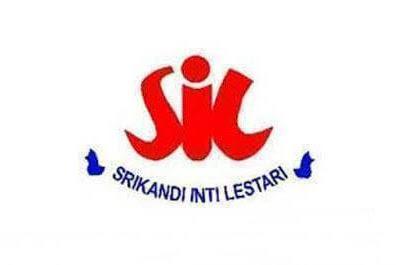 Lowongan PT. Srikandi Inti Lestari Pekanbaru April 2019